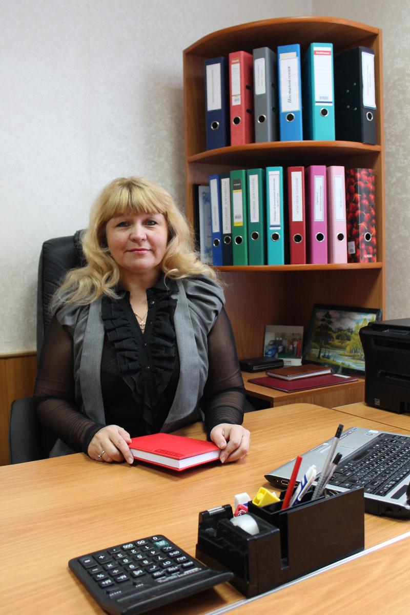 nefteyugansk-vagina-svetlana-vladimirovna